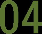 04-masha2